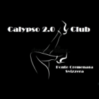 Avatar di New Calypso2 Club